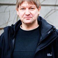 Erich Grürmann