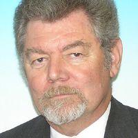 Erich Kübler