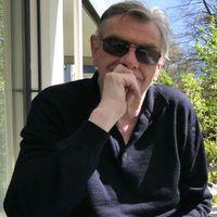 Erich Perhab