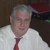 Erich Wintrich