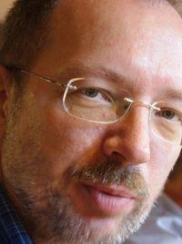 Erich Zibuschka