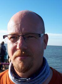 Erik-Arne