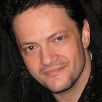 Erik Feingold