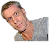 Erik Hande