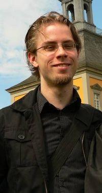 Erik Pusch