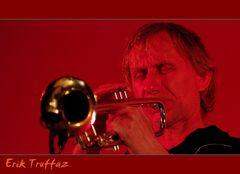 Erik-Truffaz–rouge