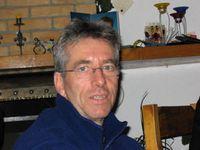 Erik van Amstel