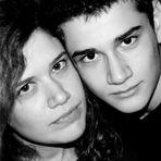 Erika & Mattia
