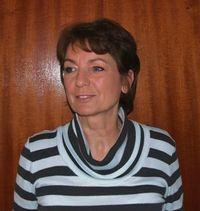 Erika Römer