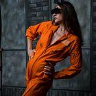 Erika_Laguna_Orange_Jumpsuit
