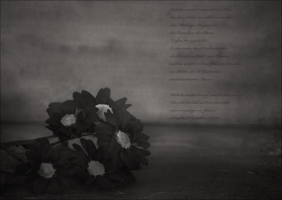 Erinnerung
