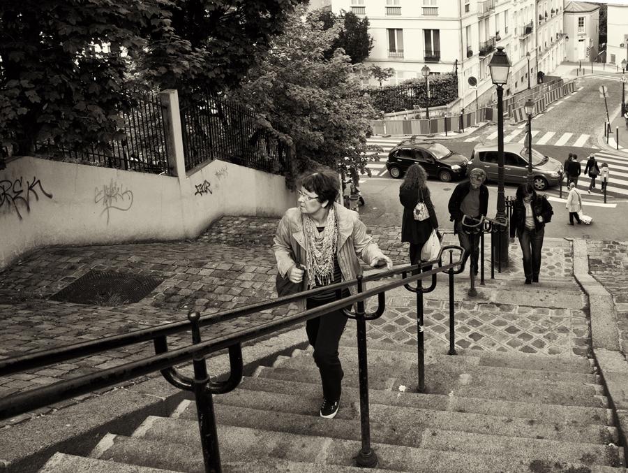 Erinnerung an Paris (49)