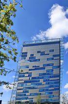 Erinnerung an Tetris