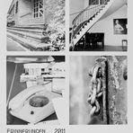 Erinnerungen 2011......Textilfabrik Hecking
