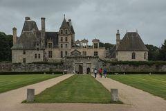 Erinnerungen an die Bretagne 02