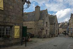 Erinnerungen an die Bretagne 03