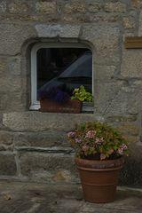 Erinnerungen an die Bretagne 04