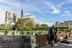 Erinnerungen an Paris 08