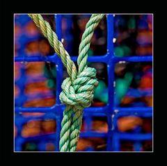 Erinnerungs-Knoten