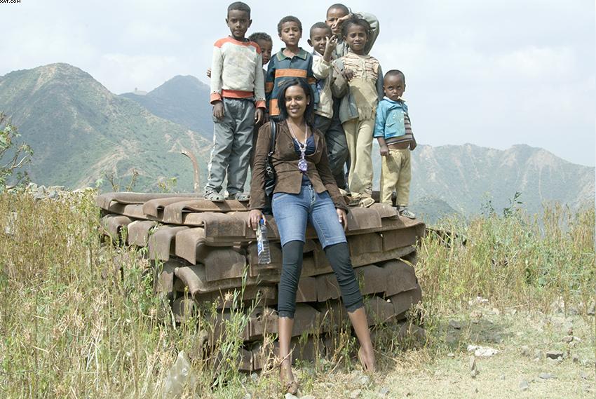 Eritrea (07_11500)