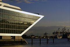 Erklärfoto Docklands