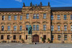 Erlangen - Universität
