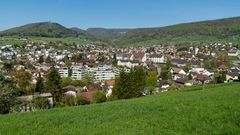 Erlinsbach (AG)