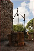 Ermita Porreras