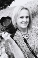 Erna Grabner