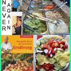 Ernährung-Thementag 07.03.