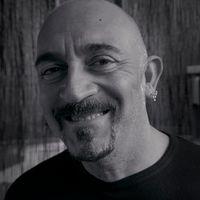 Ernesto Giménez