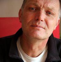 Ernie Geier