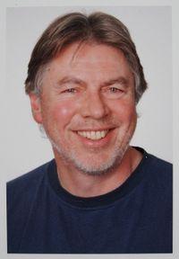 Ernst Erdle