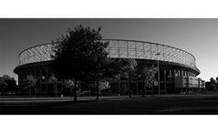 Ernst Happel Stadion I