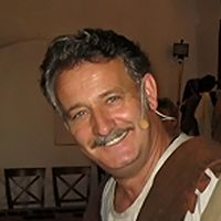 Ernst Kloiber