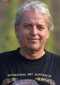 Ernst Lipp