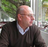 Ernst P.