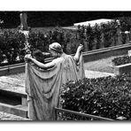 Eros e Thanatos (The exibitionist Angel)