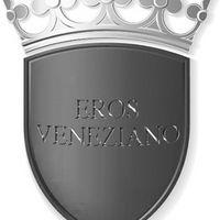 Eros Veneziano