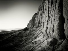****Erosion****