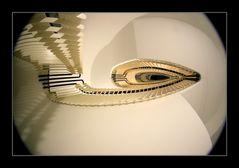 erotic architecture #01