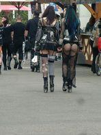 Erotische Eindrücke -    auch ein schöner .. kann entzücken :)