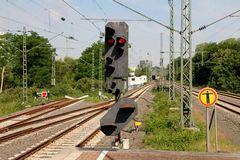 Ersatzverkehr im Ruhrtal (1)