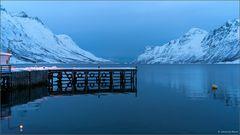 Ersfjordbotn