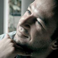 Ervin Bartis