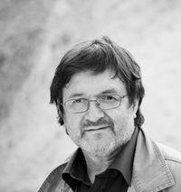Erwin Doppler