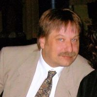 Erwin Jordan