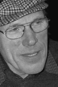 Erwin Lapuch