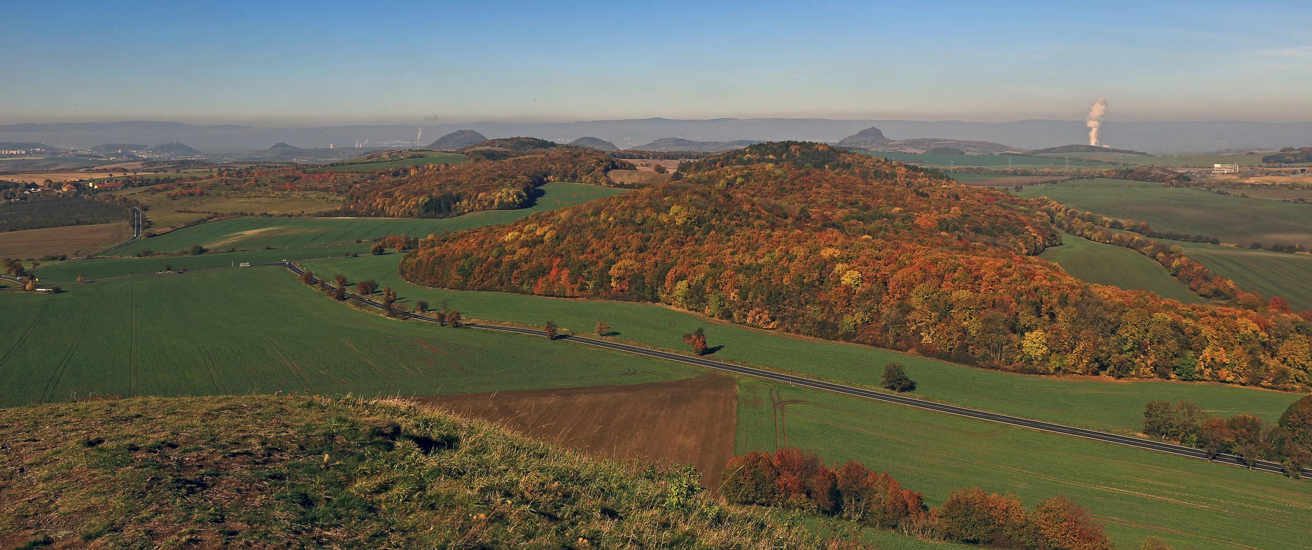 Bilder Erzgebirge