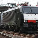 ES 64 F4 - 280